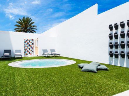 Axelbeach Gran Canaria gay Hotel