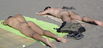 gay Costa del Sol