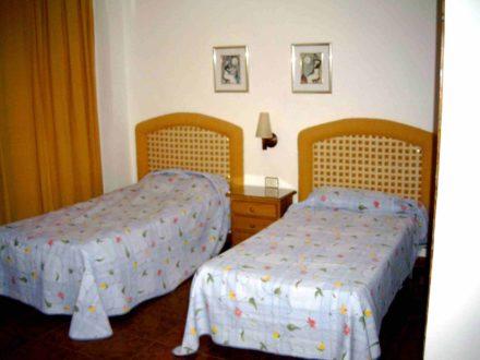 Tenesor Schlafzimmer