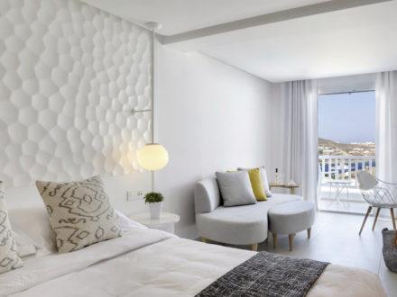 Myconian Kyma Design Hotel