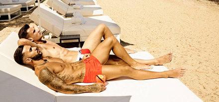 Gay Hotel Ibiza